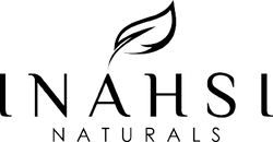 Inahsi Logo