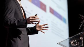 Ten basic tips for PowerPoint presentations