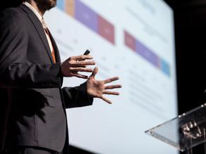 Best Slides for Your PE-VC-Angel Investor Presentation Deck