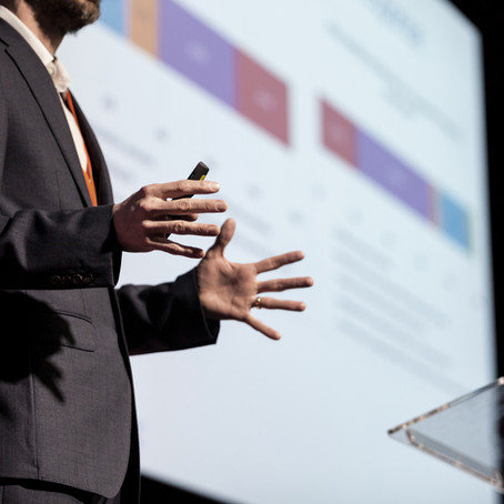 Are You Hopelessly Addicted to PowerPoint?