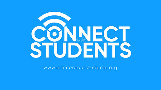 Connect-Our-Students_w_url.png