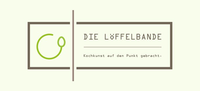 loeffelbande_logo.jpg