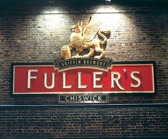 fullers_brewery_logo[1]