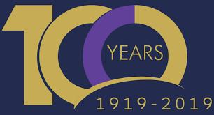 100 years in Barnes