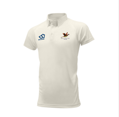BCC_Cent_Shirt