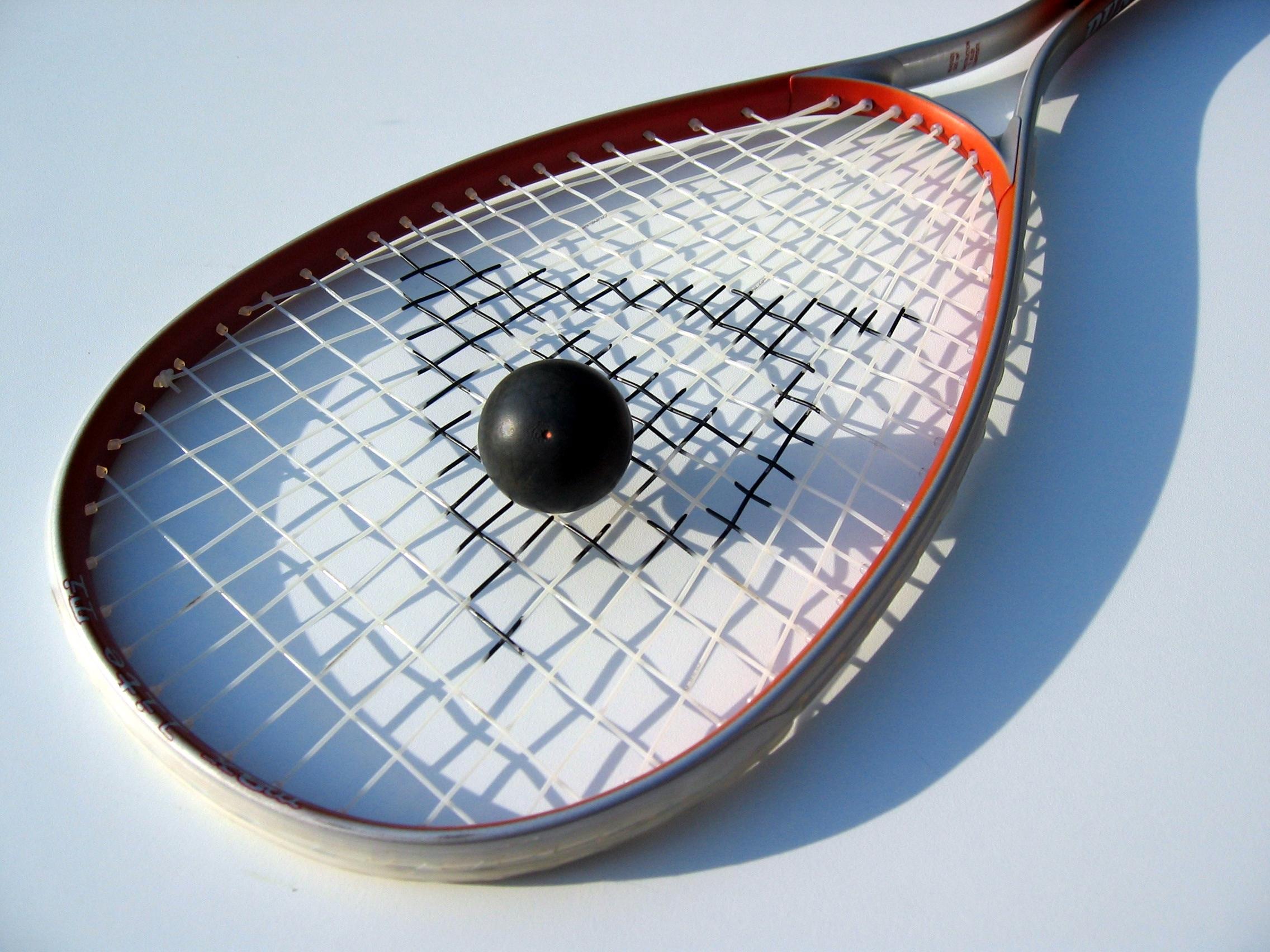 squash-racquet-1425492