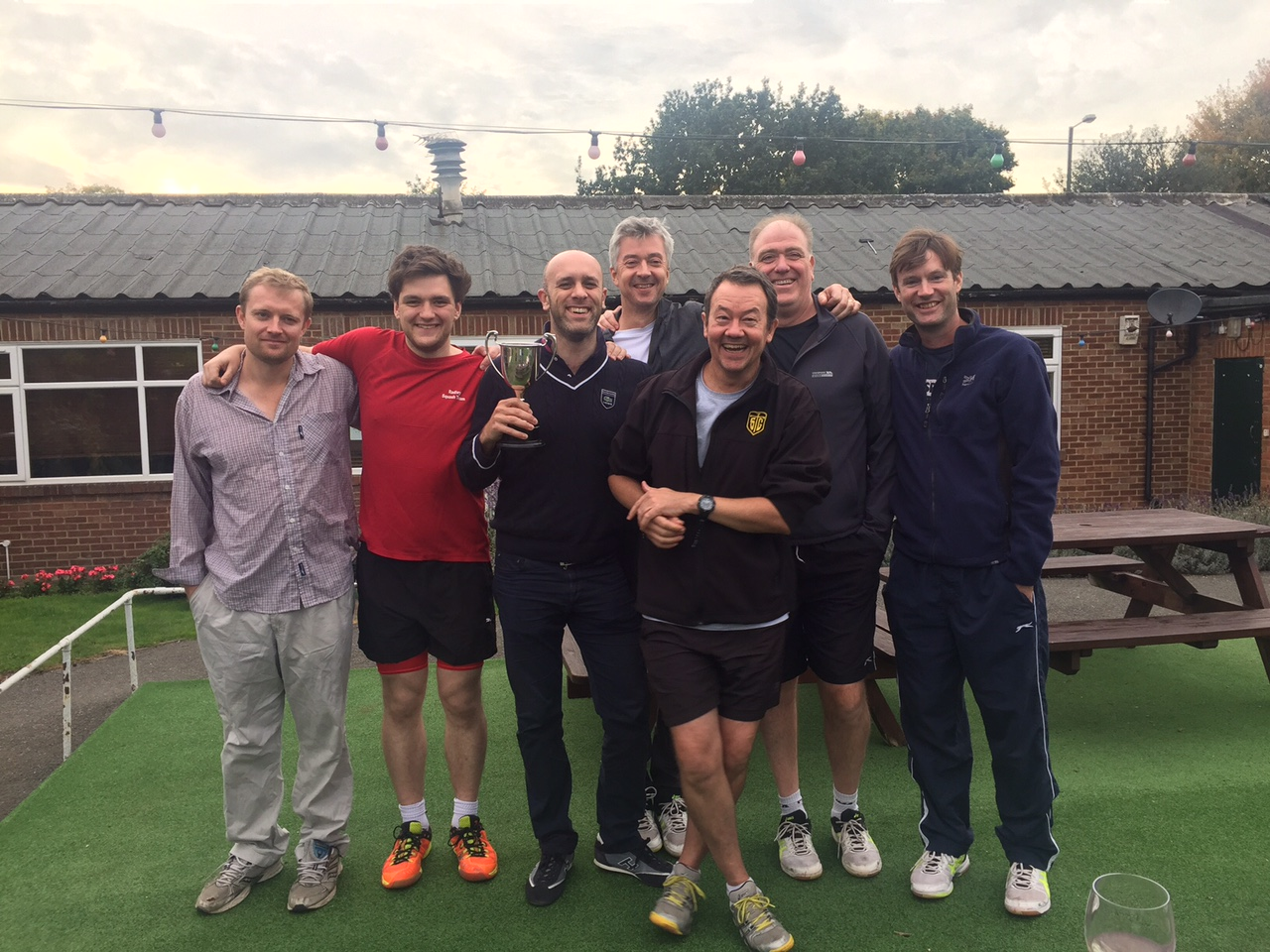 squash players (002)