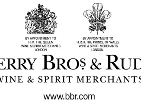 New Wines for BSC
