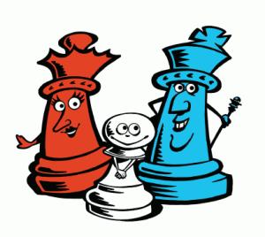 Half Term Chess Camp