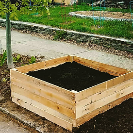RaisedBed_600px.png