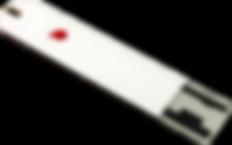 BMB-BA002A Blood Glucose Test Strips