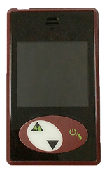 BMB-EA154A/S Blood Glucose Monitoring System