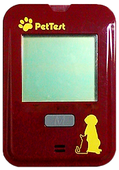BMB-EV099X Blood Glucose Monitoring System