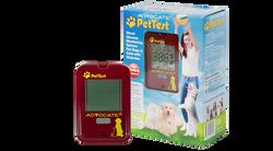 PetTest血糖機