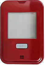 BMB-EA008B Blood Glucose Monitoring System