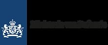 1200px-Logo_ministerie_van_defensie.svg.png