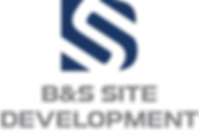 B&S_Logo.png