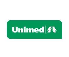 Unimed1.jpg