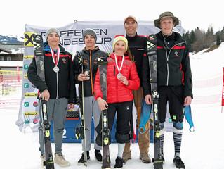 Tiroler Schülermeisterschaften 2017