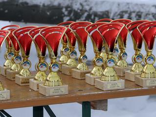 AUTOPARK Bezirkscup 2019 am Rangger Köpfl