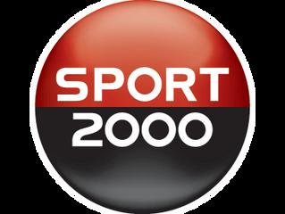 SPORT2000 Tiroler SG-Meisterschaften