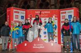 Österreichische Schülermeisterschaften 2020