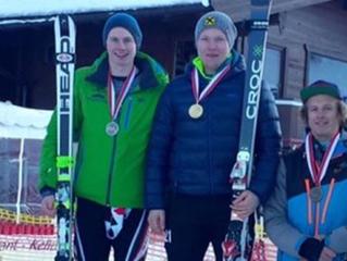 Tiroler Meisterschaft RTL