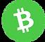 nokenchain-bitcoin-cash-logo-728x686-1.png