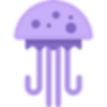 jellyfish (1).png
