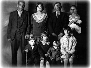 The Lawson Christmas Massacre
