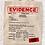 Thumbnail: Evidence Tote Bag