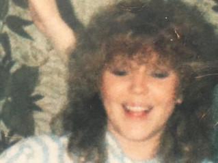 The Murder of Lynette White