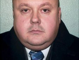 Levi Bellfield confessed to Russell murders, say convicted man's lawyers
