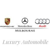 LuxuryAuto.jpg