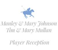 Player Reception Johnson & Manley.jpg