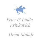 Divot Stop Krivkovich.jpg