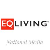 EQ NationalSponsor.png
