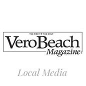 Local Media VB.jpg