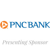PNC Presenting Sponsor.jpg