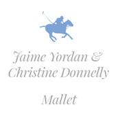 Mallet Yordan & Donnelly.jpg