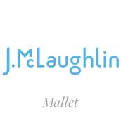 Mallet JMcLaughlin.png