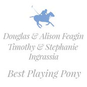 Best Playing Pony.jpg