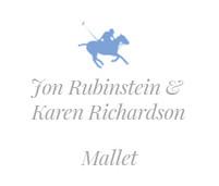 Mallet Rubinstein & Richardson.jpg
