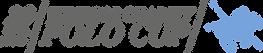 2022-WCPC-Horizontal-Logo-GRAY.png