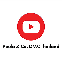 Paula & Co. l Social Media Logo - YT-01.