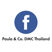 Paula & Co. l Social Media Logo - FB-01.