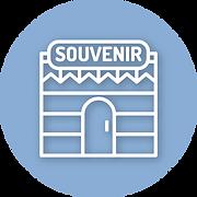 C - Souvenir-01-01.png