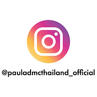Paula & Co. l Social Media Logo - ig-01.