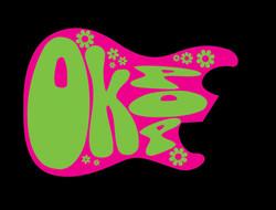 OK POP Museum Merchandising Design