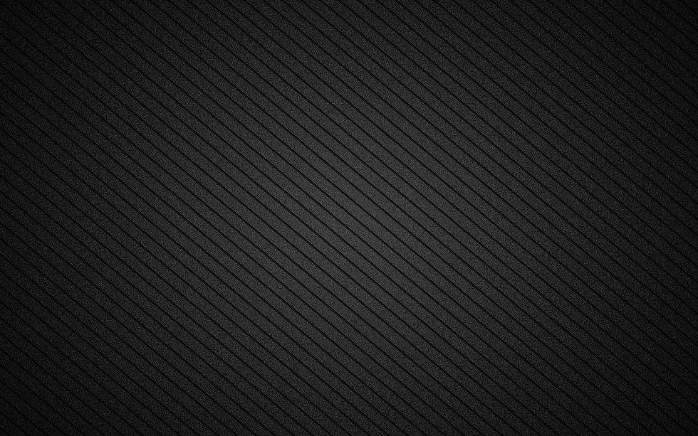 black-dark_584213.jpg